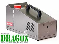 water based smoke machine