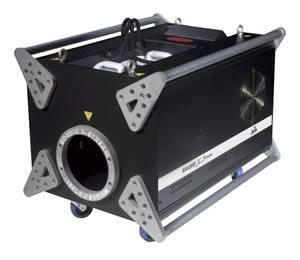xstream water machine