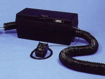 Rosco Smoke Machine Chiller Module For Heavy Fog Effects